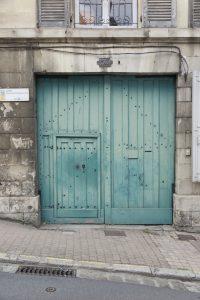 36-rue-chaine