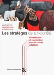 stratèges